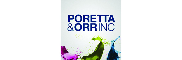 Poretta and Orr V3