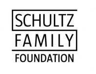 Schultz Family Foundation Logo2
