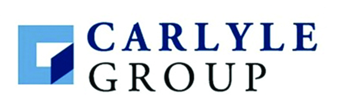 carlyle group V3